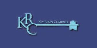 Key Resin Co.