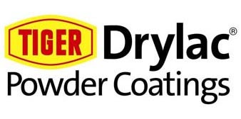 TIGER Drylac Powder Coatings
