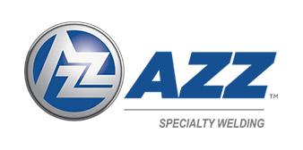 AZZ, Inc