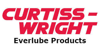 Everlube Products / Curtiss Wright