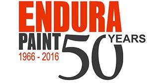Endura Manufacturing Co. Ltd.