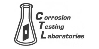 Corrosion Testing Laboratories/Corrosion Probe, Inc.