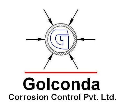 Golconda Corrosion Control Pvt. Ltd.