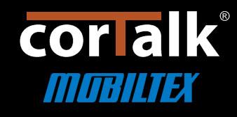 Mobiltex
