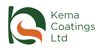 KEMA Coatings Limited