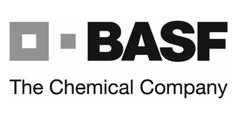 BASF Building Systems