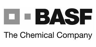 BASF Building Systems
