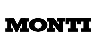 MONTI Tools Inc.