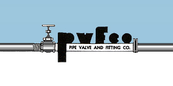 Pipe Valve & Fitting