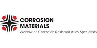 Corrosion Materials Inc