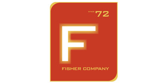 Fisher Company