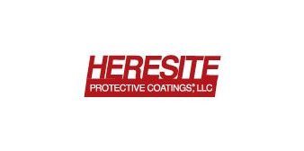 Heresite Protective Coatings LLC