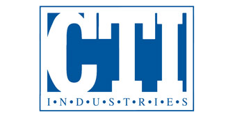 CTI Industries