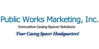 Public Works Marketing Inc.