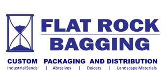 Flat Rock Bagging