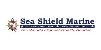 Sea Shield Marine Products, Inc.