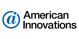 American Innovations Inc.