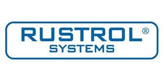 Interprovincial Corrosion Control Company, Ltd. - Rustrol Systems