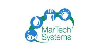 MarTech Systems, Inc.