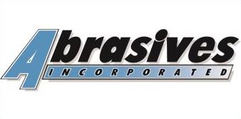 Abrasives Incorporated
