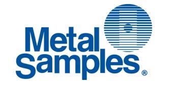 Metal Samples Corrosion Monitoring Systems