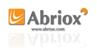 Abriox Inc.