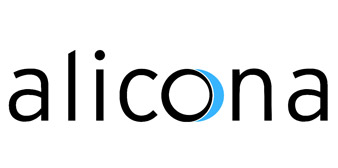 Alicona Corporation