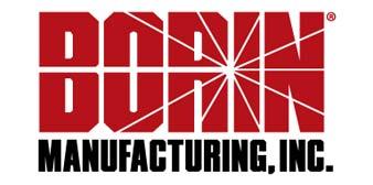 BORIN Manufacturing, Inc.