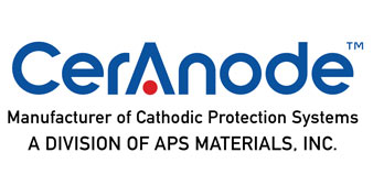 CerAnode Technologies, div of APS Materials Inc.