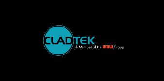 Cladtek International Pty Ltd.