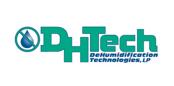 Dehumidification Technologies, LP