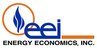 Energy Economics, Inc.