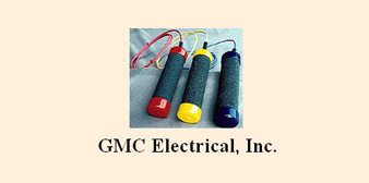 GMC Electrical, Inc.
