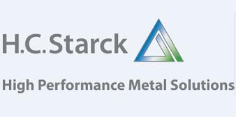 H.C. Starck, Inc.