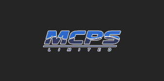 MCPS Limited