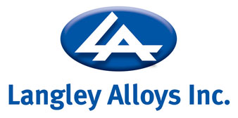 Langley Alloys, Inc.