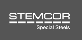 Stemcor Special Steels