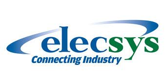 Elecsys Corporation