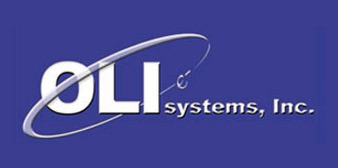 OLI Systems, Inc.