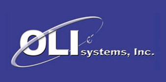 OLI Systems, Inc.