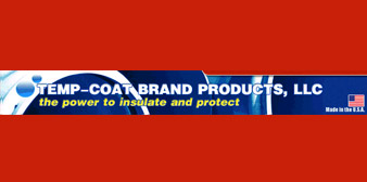Temp Coat Brand Products, LLC