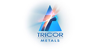 Tricor Metals
