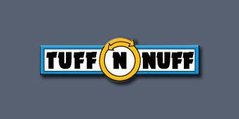 Tuff-N-Nuff