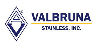 Valbruna Stainless Inc.