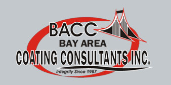 Bay Area Coating Consultants, Inc.