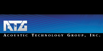 Acoustic Technology Group (ATG)