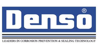 Winn & Coales (Denso), Ltd.