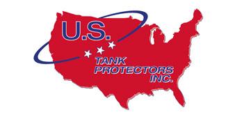 U.S. Tank Protectors, Inc.