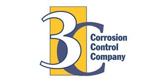 3C Corrosion Control Company AB.