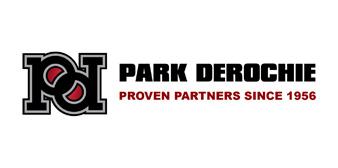 Park Derochie Inc.
